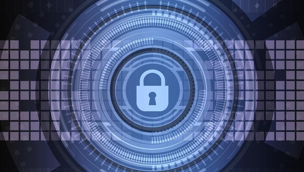 se protéger des ransomware comme wannacry