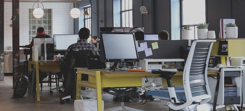 maintenance informatique PME