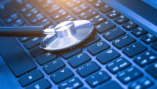 audit de l'informatique d'une entreprise